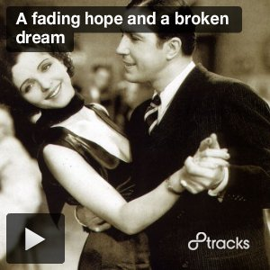 fading-hope