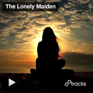 lonely-maiden