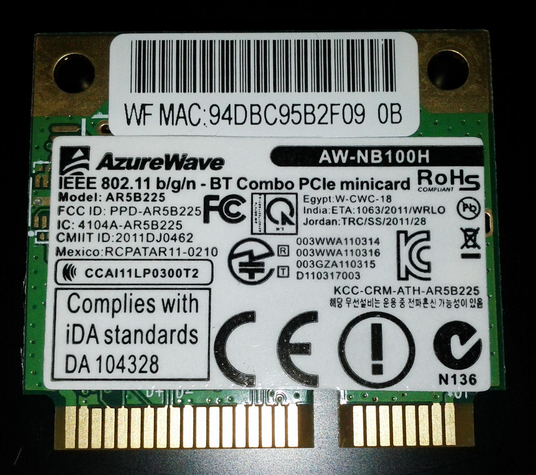 Downloads for Intel E Gigabit Ethernet Controller