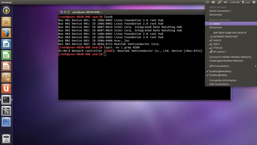 Screenshot at 2012-10-17 17:40:53