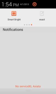 GEWJB-smartbright-exact