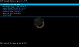 clockwork-recovery-mod-v5.5.0.2