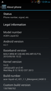 liquid-e2-customrom-4.2.1
