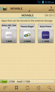 app2sd-orig-gdf