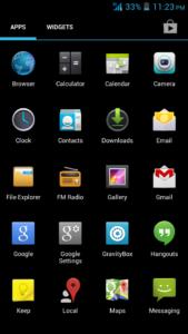 gdx-apps