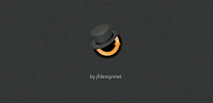atm7029 – JFDesign Blog