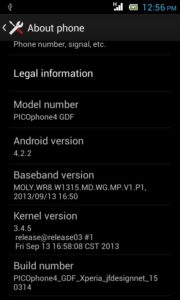 gdf-xperia-about