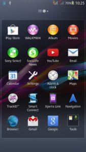 gdx-xperiav2-apps