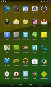 ggd5-apps
