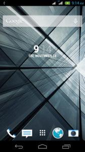 gds-sense5-workspace