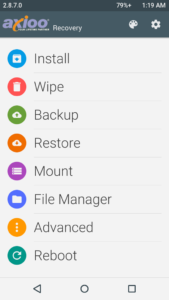 recovery-twrp-venge