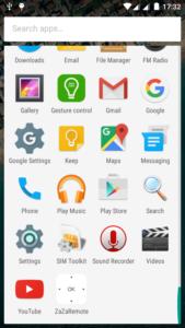venge-apps2