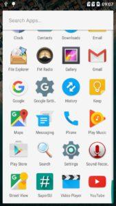 m4p-apps2