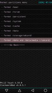venge_x-philz-formatdata-format