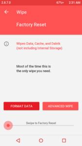 venge_x-twrp-formatdata-format